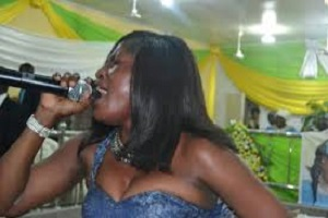 Residents Decry Indecent Dressing In Abuja Churches