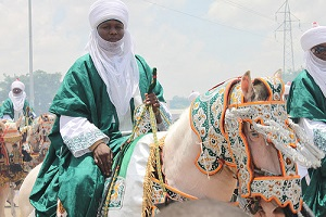5 Lies Everyone Tells You About Northern Nigeria