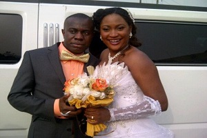 Real Reason Prince Nku Sent Uche Elendu Out Of Matrimonial Home
