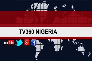 TV360 Nigeria Signs A YouTube Partnership Deal With Menta Music