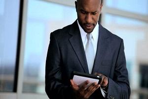 5 Ways Smartphone Can Enhance Productivity