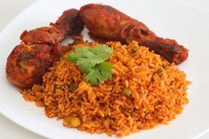 5 Things To Be Thankful For If You Live In Nigeria