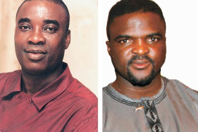 Obesere Yells At KWAM 1 Over Fuji Leadership
