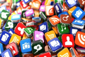5 Powerful Ways to Improve Your Mobile App Ranking