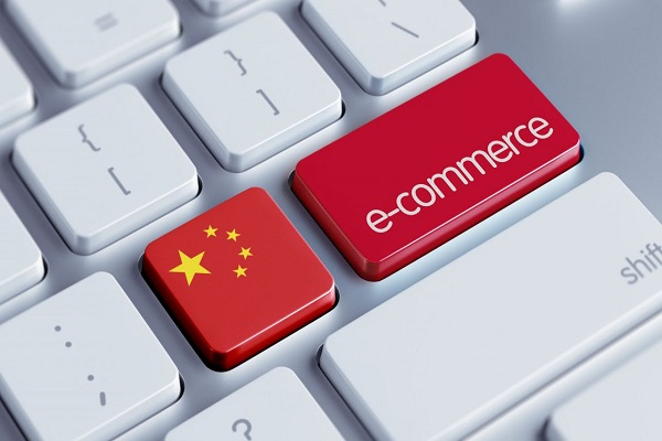 How eCommerce is Making Prices of Good & Services More Affordable