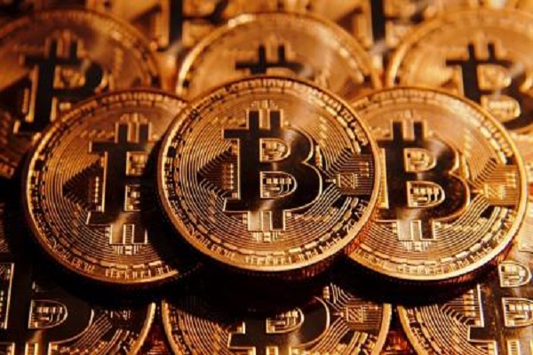 Five Things To Know Before Investing In Bitcoin