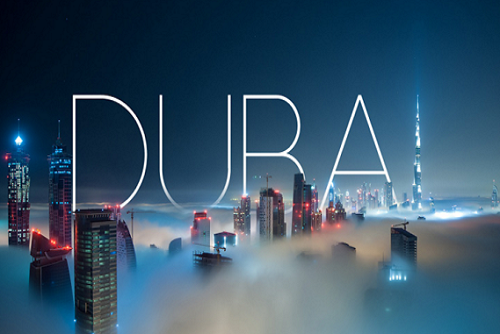 5 Secrets For Getting Your Dubai Visa Approved
