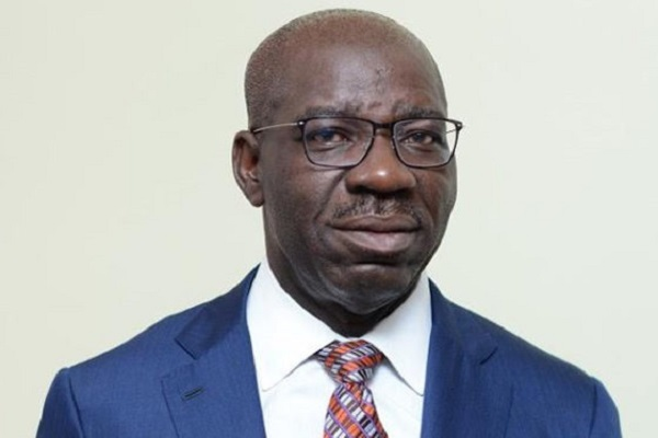 ANED Berates Gov Obaseki Over Row With BEDC