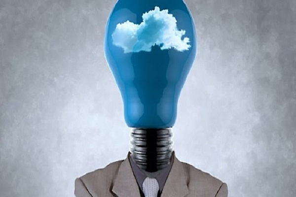 5 Sure Ways To Transform Your Business Idea Reality
