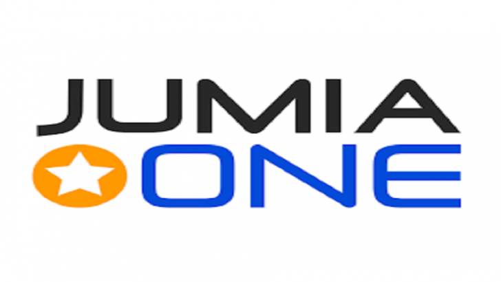 What Small Businesses Can Learn From Jumia's Success in Africa