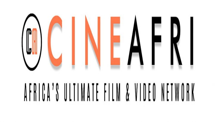 Ishmael Annobil Unveils CINEAFRI Network For African Filmmakers