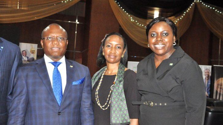 Heritage Bank, CeLD Innovations Unveil Cashtoken