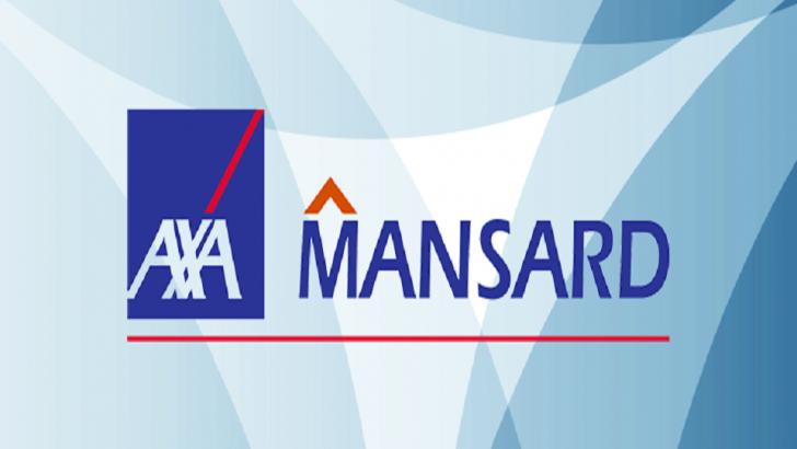 AXA Mansard Health Wins HMO of the Year Award