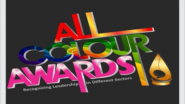 Organisers Unveil Plans for Maiden All Colour Awards