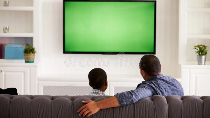 Factors To Consider Before Buying TV