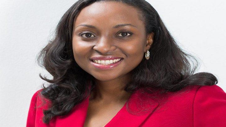 Transcorp Picks Owen Omogiafo as Executive Director