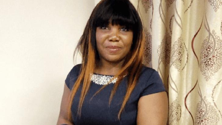 Jumia Kicks Off Black Friday Campaign To Promote Nigerian SMEs