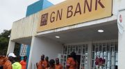 ISF Bank Changes Name To GN Bank