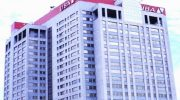 UBA Earnings Hits N494bn, Records Significant Asset Growth, Driven by Market Share Gains Across Africa