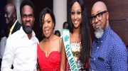AMVCA Awards: Heritage Bank, MultiChoice Boost Africa Film Industry