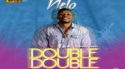 Nelo Raises Bar With 'Double Double' Single