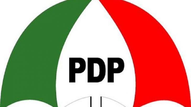 Kogi East Senate: PDP Delegates Warn Party Against Imposing Aidoko