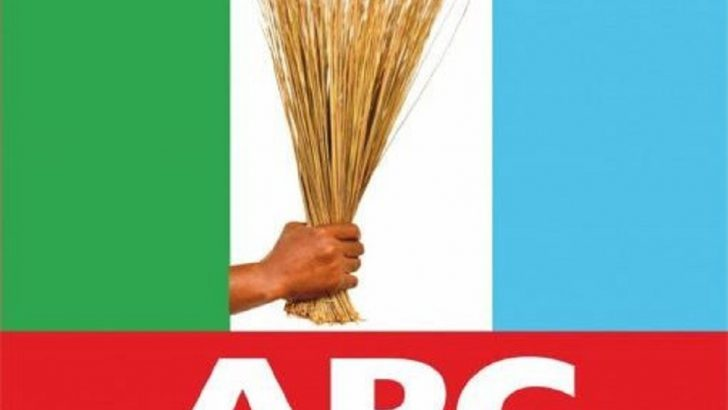 Eze Lauds APC for Reconciliation Moves