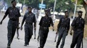 Police Arrest Journalist in Uyo