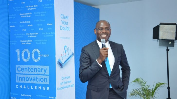 Union Bank Staff In Trouble Over Disappearance Of N8.7m