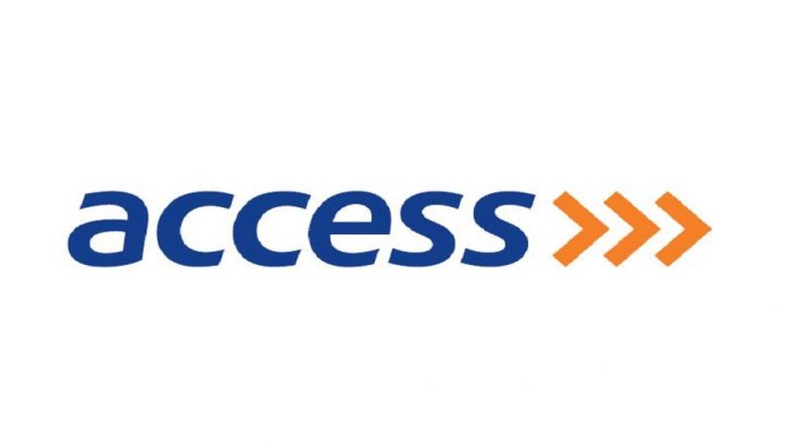 Access Bank Denies Any Wrongdoing In Sale Of Customer's Goods