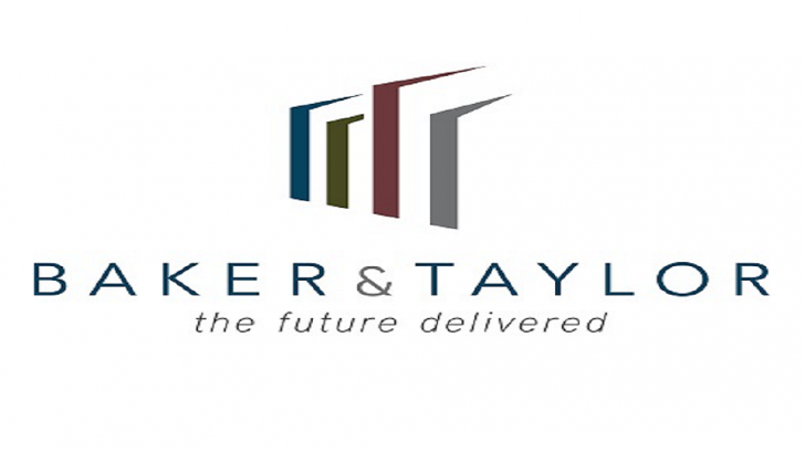 Why Publiseer Partnered With Baker & Taylor