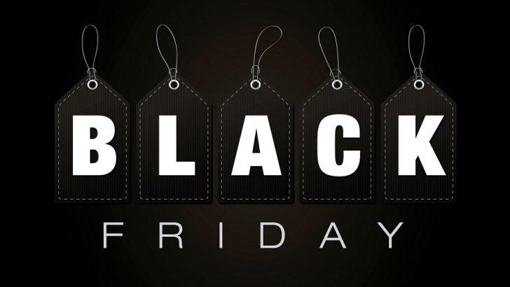 Black Friday Campaign Will Promote Domestic Tourism—Jumia
