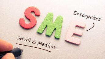 PwC, Genevieve Magazine to Hold SMEs Workshop