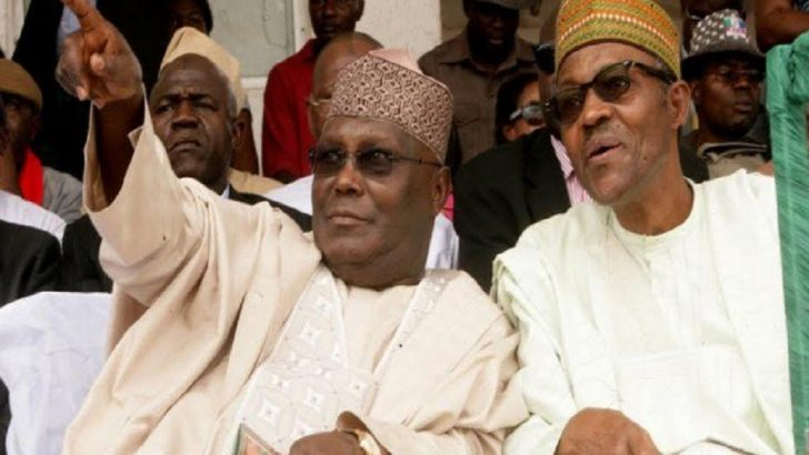 Atiku Will Defeat Buhari In 2019—Williams