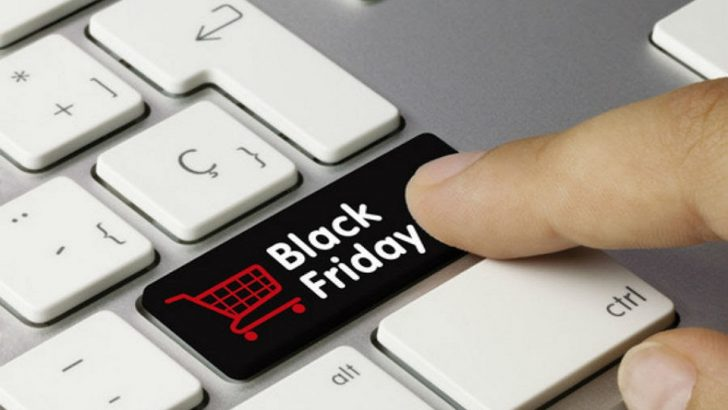 Black Friday: Jumia To Attract Surge Of New Shoppers