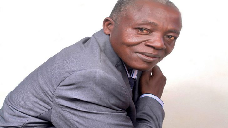 Christmas: Cleric Urges Christians to Emulate Christ