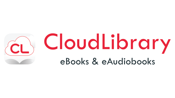 Publiseer To Deliver Digital Content To Over 3,000 Libraries With CloudLibrary