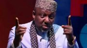 Okorocha Orders Arrest of Access Bank, Ecobank Managers