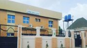Ariflad Hotel & Suites Revolutionises Hospitality Business in Lagos