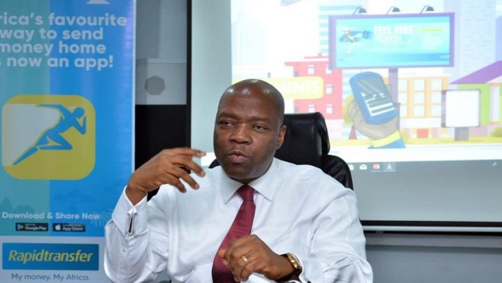 Ecobank Nigeria to Establish 50,000 Xpress Points in 2019—MD