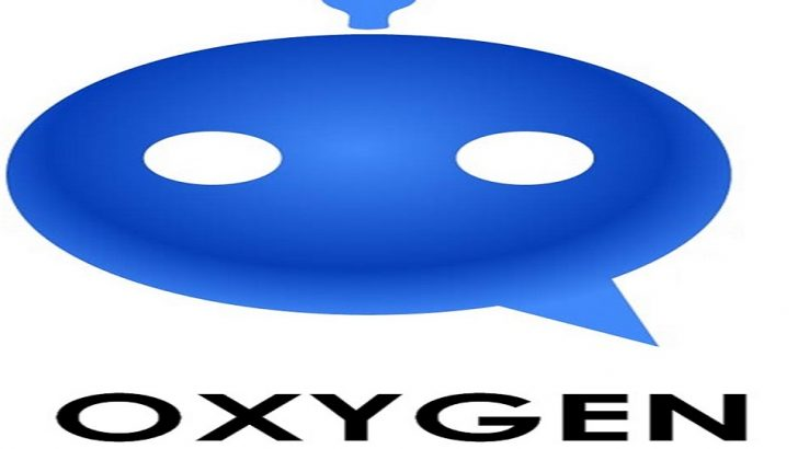 Do More With Keystone Bank 'Oxygen Chat' Banking