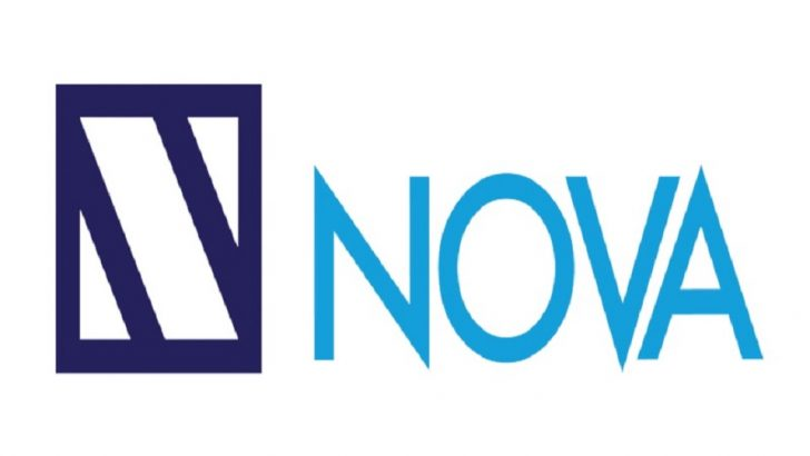 NOVA Merchant Bank Rewards Excellence, Promotes One-Third of Workforce