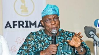 Obasanjo's Points For Concern And Action: Analysing The Message, Assessing The Messenger, By Omoshola Deji