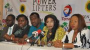 Heritage Bank Partners Para-Powerlifting Federation To Promote Sport