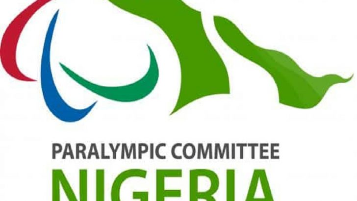 Irregularities Mar Paralympics Committee Election
