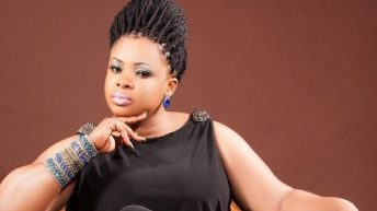 Dayo Amusa Floats Foundation For Children