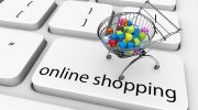 How To Turn Seasonal Online Shoppers Into Year-Round Customers