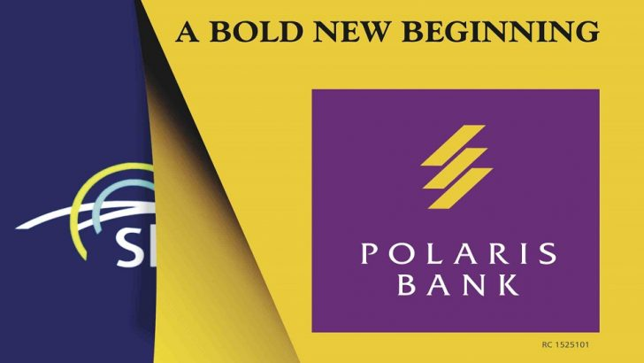 Fear Grips Customers As Hackers Feast on Polaris Bank's Loophole