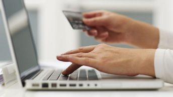 Five ePayment Tips Every Online Shopper Should Know