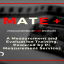 P+ Measurement Launches Measurement, Evaluation Training Program 'MATE+'